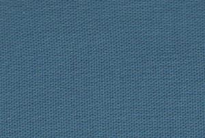 CT012