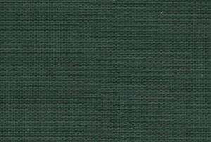 CT016