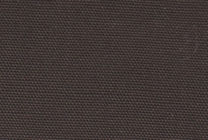 CT019