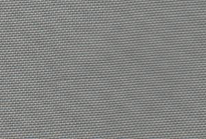 CT035