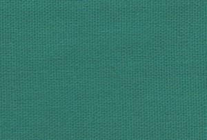 CT044