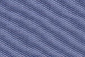 CT048