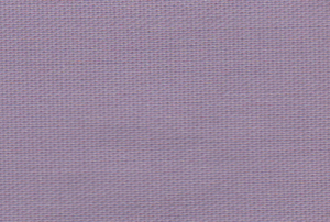 CT049