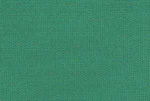 CT053