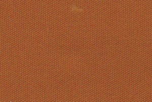 CT056